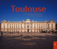 Chanel Koehl et Hélène Kemplaire - Toulouse occitane & flamboyante.