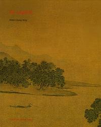 Chang-Ming Peng - En regard - Approche comparée de la peinture chinoise et occidentale.