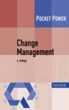 Change Management - 7 Methoden für die Gestaltung von Veränderungsprozessen.