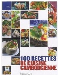 100 recettes de cuisine cambodgienne.pdf