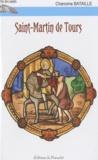 Chanoine Bataille et Chanoine Vaucelle - Saint-Martin de Tours.