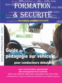 Pédagogie sur véhicule - Formation et sécurité.pdf