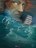 Chanouga - Narcisse Tome 1 : Mémoires d'outre-monde.