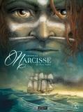 Chanouga - Narcisse Tome 2 : Terra nulius.