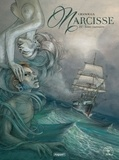 Chanouga - Narcisse Tome 3 : Vents contraires.