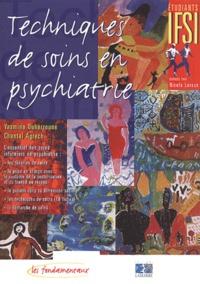 Chantal Agrech et Yasmina Ouharzoune-Pedraza - .