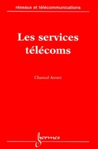 Les services télécoms.pdf