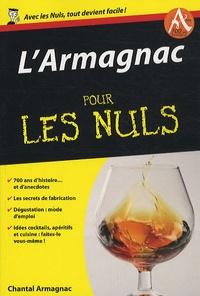 LArmagnac pour les Nuls.pdf