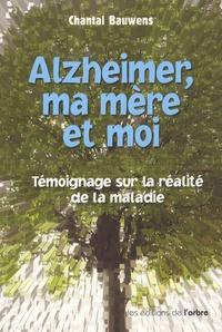 Alzheimer, ma mère et moi.pdf