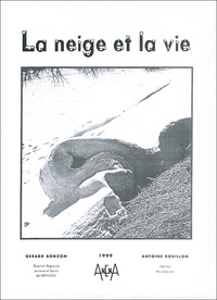 Ucareoutplacement.be La neige et la vie. - 25 fiches pédagogiques Image