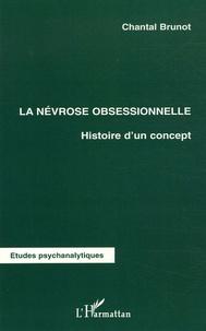 La névrose obsessionnelle - Histoire dun concept.pdf