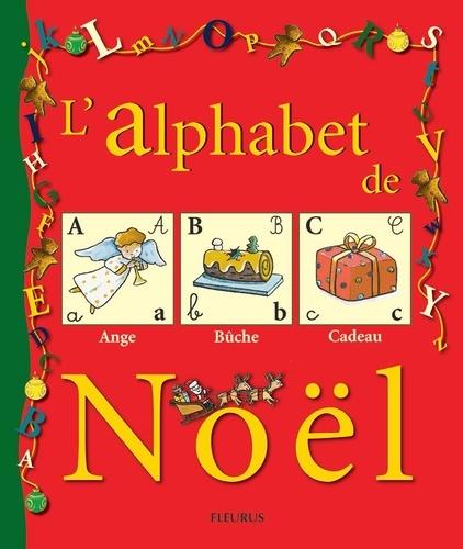 L'alphabet de Noël