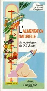 Alimentation naturelle du nourrisson de 0 à 2 ans.pdf