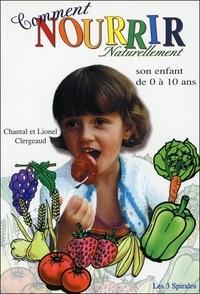 Comment nourrir naturellement son enfant de 0 à 10 ans.pdf
