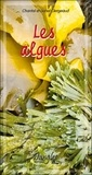 Chantal Clergeaud et Lionel Clergeaud - Les Algues.