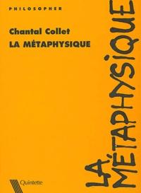 La métaphysique.pdf