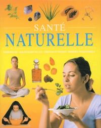 Chantal Combaz - Santé naturelle - Homéopathie, huiles essentielles, cristaux et pierres, remèdes traditionnels.