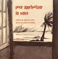 Chantal Couliou et Annie Bouthémy - Pour apprivoiser le vent.