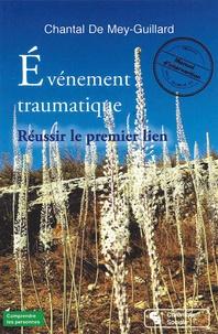Evénement traumatique - Réussir le premier lien - Manuel dintervention.pdf