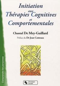 Initiation aux thérapies cognitives et comportementales.pdf