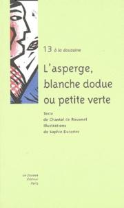 Chantal de Rosamel et Sophie Dutertre - .
