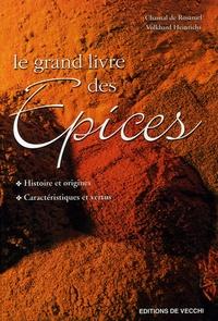 Le grand livre des épices.pdf