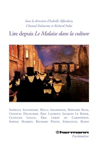 Lire depuis Le Malaise dans la culture.pdf