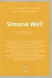 Chantal Delsol - Simone Weil.