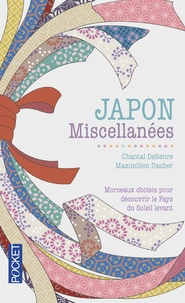 Icar2018.it Japon - Miscellanées Image