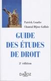 Chantal Dijon-Gallais et Patrick Courbe - .