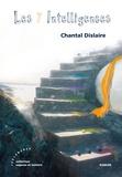 Chantal Dislaire - Les 7 intelligences.