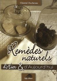 Remèdes naturels dhier et daujourdhui.pdf