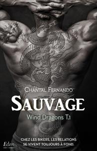 Deedr.fr Wind Dragons Tome 1 Image