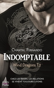 Télécharger Google Book en pdf Wind Dragons Tome 2 (French Edition)