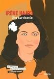 Chantal Gerbaud - Irène Hajos - Le témoignage d'une juive hongroise.