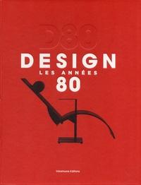 Corridashivernales.be Design - Les années 80 Image