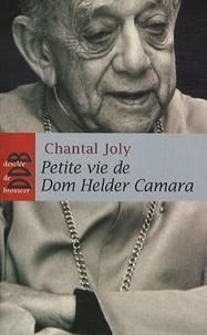 Petite vie de Dom Helder Camara - Lempreinte dun prophète.pdf