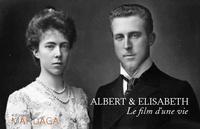 Albert & Elisabeth - Le film de la vie dun couple royal.pdf