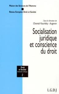 Chantal Kourilsky-Augeven et  Collectif - .