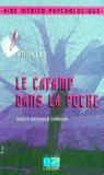 Chantal Le Bouffant - LE CAFAMP DANS LA POCHE. - Annales, Sujets officiels corrigés.