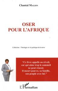 Oser pour lAfrique.pdf