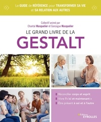 Le grand livre de la Gestalt.pdf