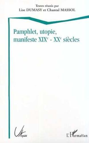 Chantal Massol et  Collectif - .