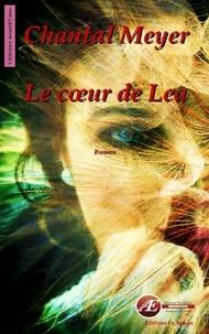 Chantal Meyer - Le coeur de Léa.