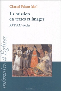 La mission en textes et images - Colloque 2003 du GRIEM.pdf