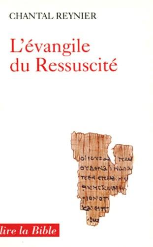 Chantal Reynier - .