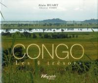 Congo, Les 4 trésors.pdf