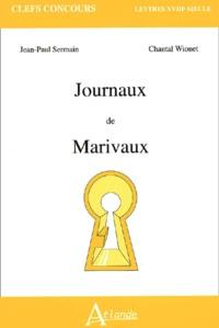 Journaux de Marivaux.pdf