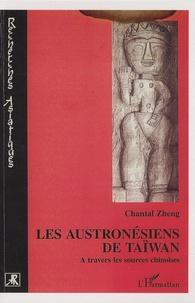Les Austronésiens de Taïwan - A travers les sources chinoises.pdf