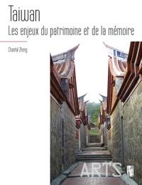 Taiwan - Les enjeux du patrimoine et de la mémoire.pdf